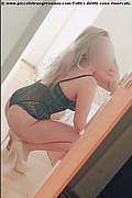 Trento Girls Lucy Blues 320 64 24 640 foto selfie 4