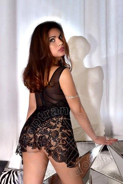 Rossella  VIAREGGIO 3882552454