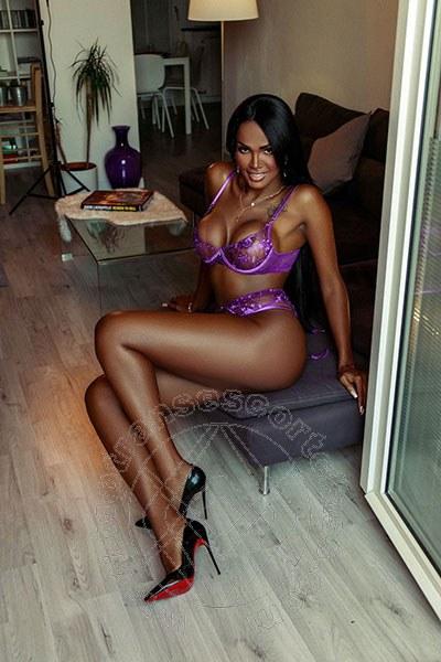 Maya Venere  CASERTA 3479445618