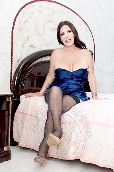 Patty Hot  LIVORNO 3398420696