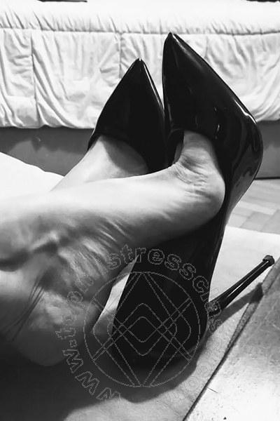 Mistress Farfallina  MILANO 3207928999