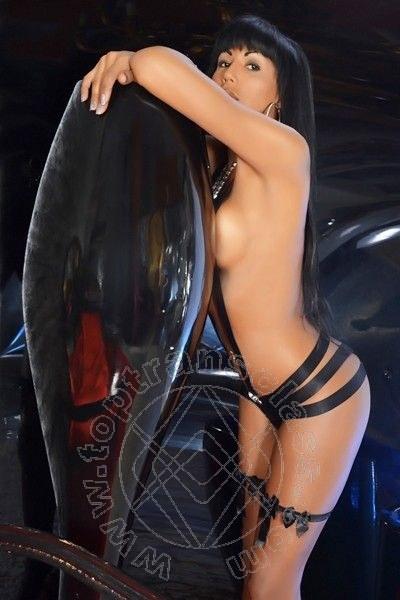 Natasha Class  PRATO 3801796694