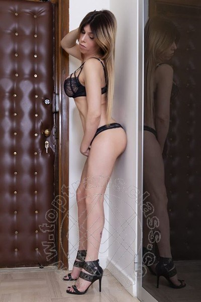 Chloe Diamond Xxl  PESCARA 3248210092